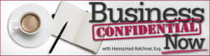 BIZ CONFIDENTIAL NOW BANNER 2016