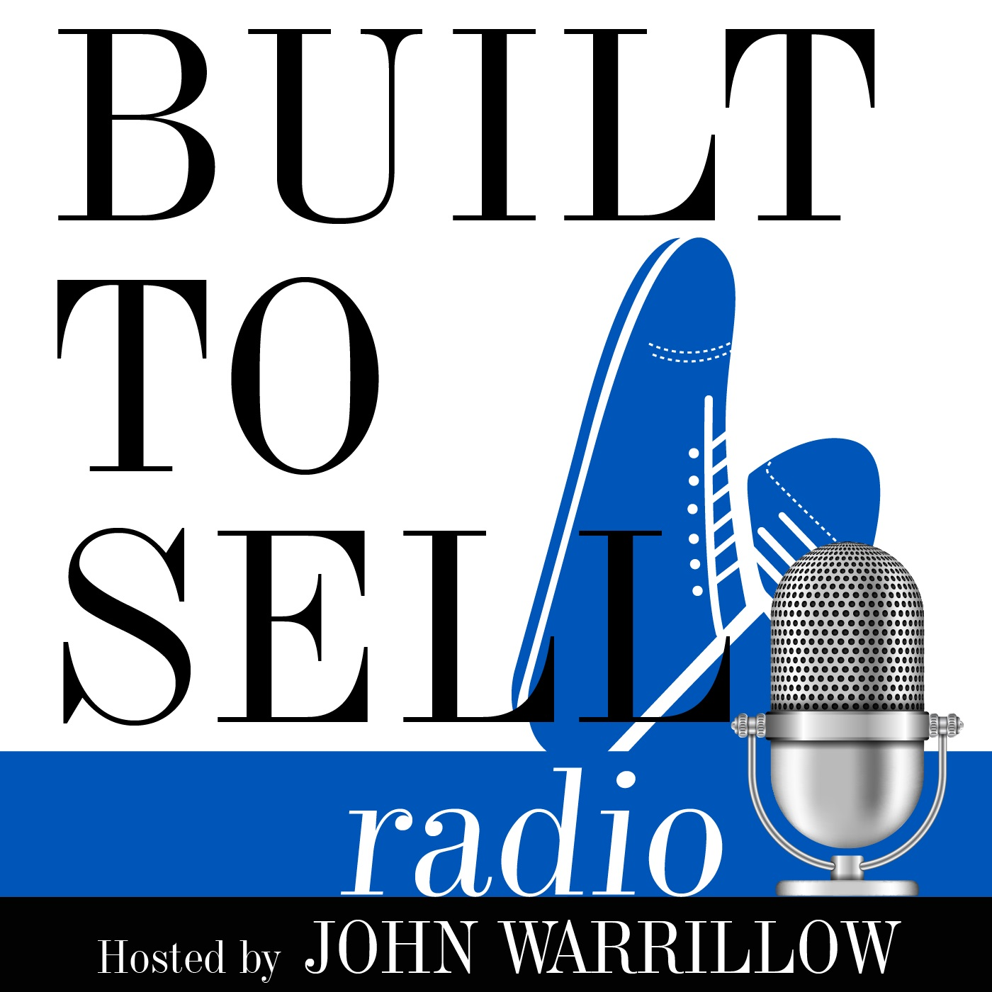 Built_to_Sell_Radio_Cover_Art_1400x1400_JPEG