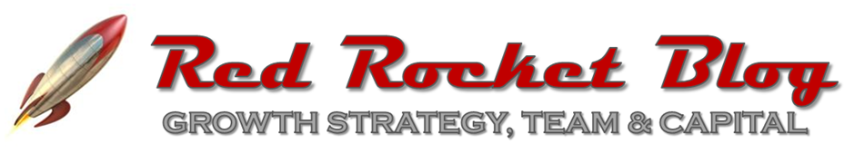 Red Rocket Logo Blog New-Growth Tag